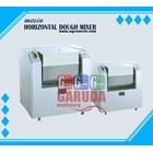 Mesin Pengaduk Adonan ( Dough Mixer ) 1