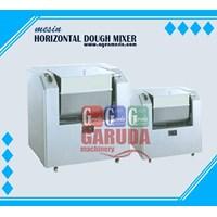 Machines Mixers ( Dough Mixer )
