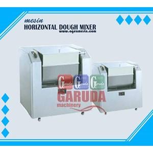 Mesin Pengaduk Adonan ( Dough Mixer )