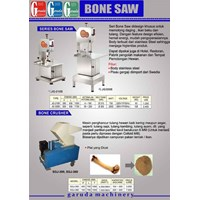Jual Mesin Pemotong Daging ( Bone Saw)
