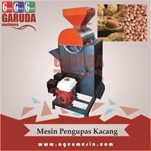 Mesin Pengupas Kacang Tanah Murah