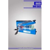 Mesin Kemasan Makanan ( Handsealer ) 1