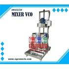 Mesin Mixer VCO 1