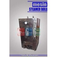 Alat alat Mesin Steamer