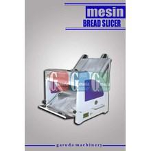 Machine Bread Slicer