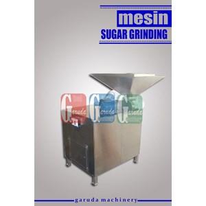 Alat alat Mesin Penggiling Gula ( Sugar Grinding )