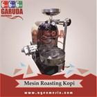 Mesin Roasting Kopi 5kg dan Pendingin Murah 2