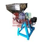 Mesin Penggiling Cabe (Bumbu) 1