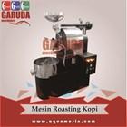 Mesin Roaster Kopi ( Sangrai Kopi ) 2