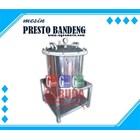 Mesin Presto Bandeng 1