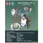 Mesin Penepung (Diskmill FFC-15) 1