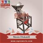Mesin Diskmill Stainless 1