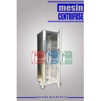 Distributor Mesin Pengolahan Minyak VCO 3