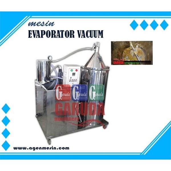 Mesin Pengolahan Minyak VCO