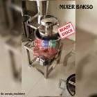 READY Mesin Pencampur Adonan Bakso (Mixer Bakso) 1
