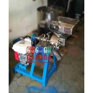 Mesin Giling Cabe Murah