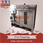 Dryer Oven 2 Door 2
