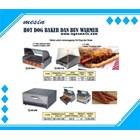 Mesin Pemanggang Hotdog Dan Sosis 1