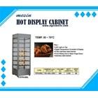 Cabinet Penghangat Makanan  1