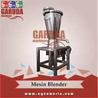Mesin Blender Murah