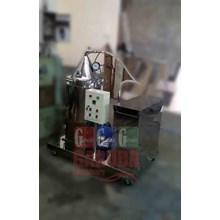 Vacuum Evaporator Machine