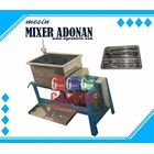 Mixer Adonan Roti Murah 1