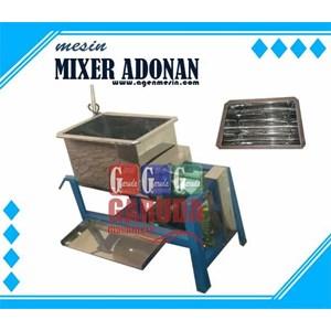 Mixer Adonan Roti Murah