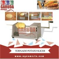 Tornado Potato Slicer ZY-PT-100