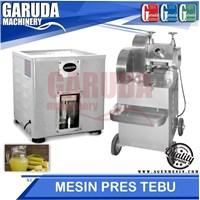 Mesin Peras Tebu SUGAR CANE PRESSER