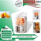 mesin press jeruk otomatis 1