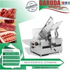 MEAT SLICER FULL AUTOMATIC TYPE SL-300B 1