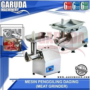 Mesin Giling Daging dan sayur