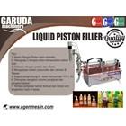 Mesin Pengisian Liquid Piston 1