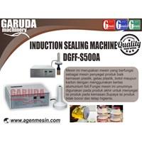 Sealing Machine Type DGYF-S500A