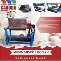 Dough Mixer Machine