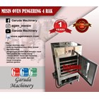 Multipurpose Dryer Oven 1