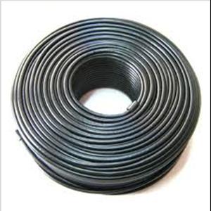 Dari Kabel Pro Coaxial RG 6 ( 1 Roll 100 Meter ) 0