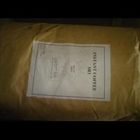 Jual COFFE VIETNAM ( SR 1 )