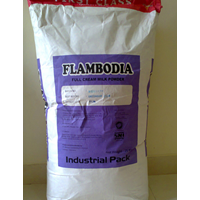 Jual FULL CREAM ( FLAMBODIA )
