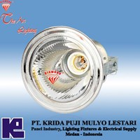 Downlight D-DL 1