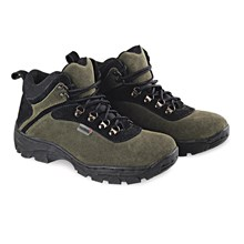 Sepatu Safety - Sepatu Trekking Llx 624