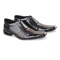Sepatu Formal Kuit Led 234