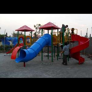 Dari Playground 0