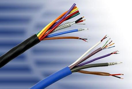 Jual Macam Macam Kabel Listrik Untuk Instalasi Listrik