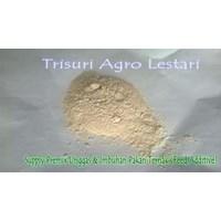 Jual Suplemen Mineral High Calcium
