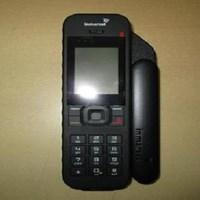 TELEPON SATELIT INMARSAT ISATPHONE PRO 2..!!!