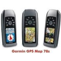 Sell In ING CHEAP GARMIN GPSMAP 78S.. CALL 081286077750