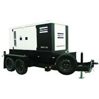 Portable Generator Sets ( Genset)