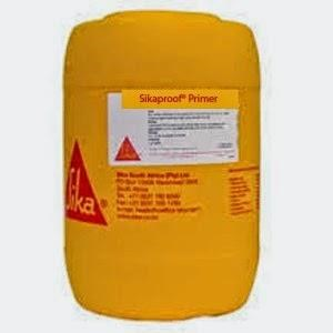 Sika Proof Premier