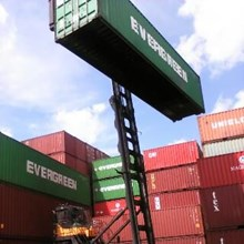 Custom Clearance Service Freight Management Ocean & Documents On Port Pricing Request & Exsport
